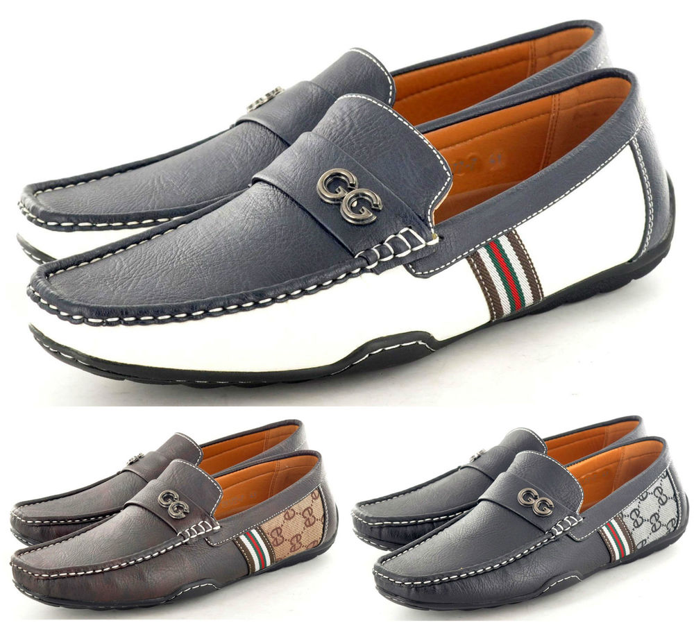 Get Some Tips To Buying Mens Shoes Online | Attorney Info Blog
